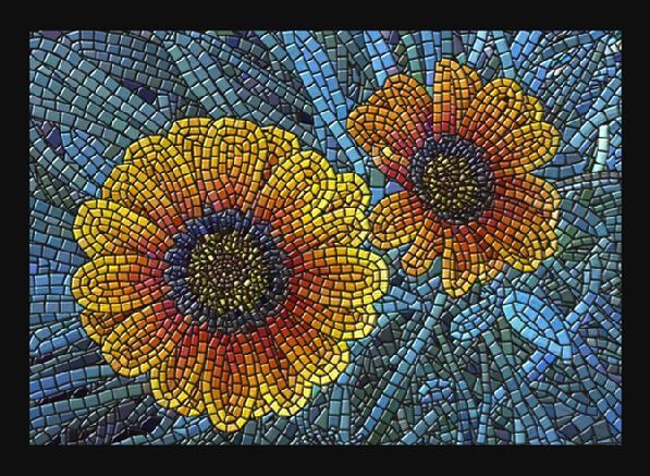 597 Gazinias Intarsia Knitting Patterns